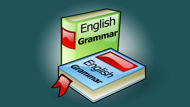 English Grammar Tenses: Learn the Different Tense Forms and When to Use Each Tense