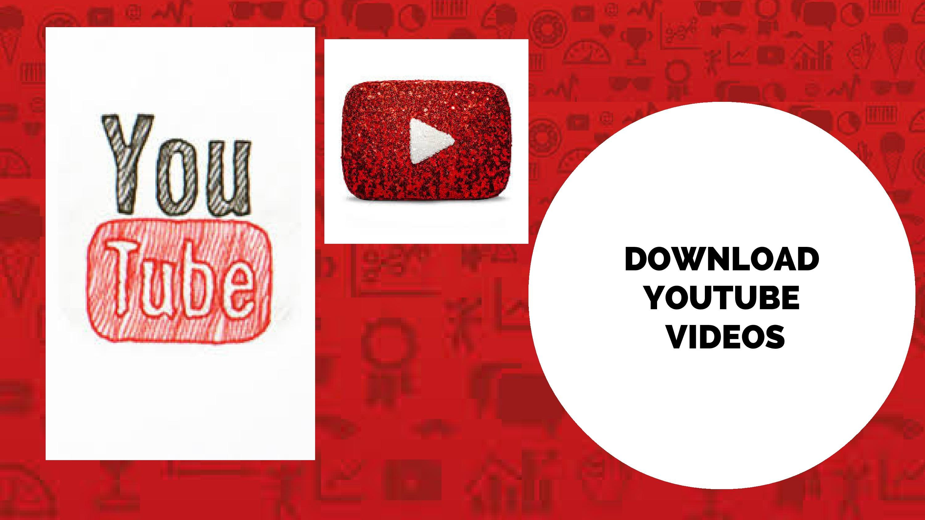 download from youtube mp4 format