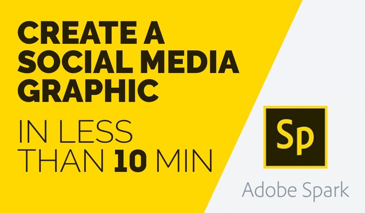 Design COURSE , skillshare COURSE ,