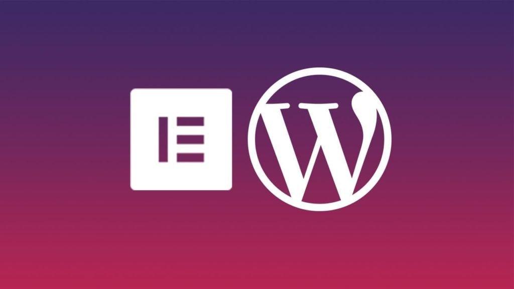 skillshare course, Web Development course, WordPres courses