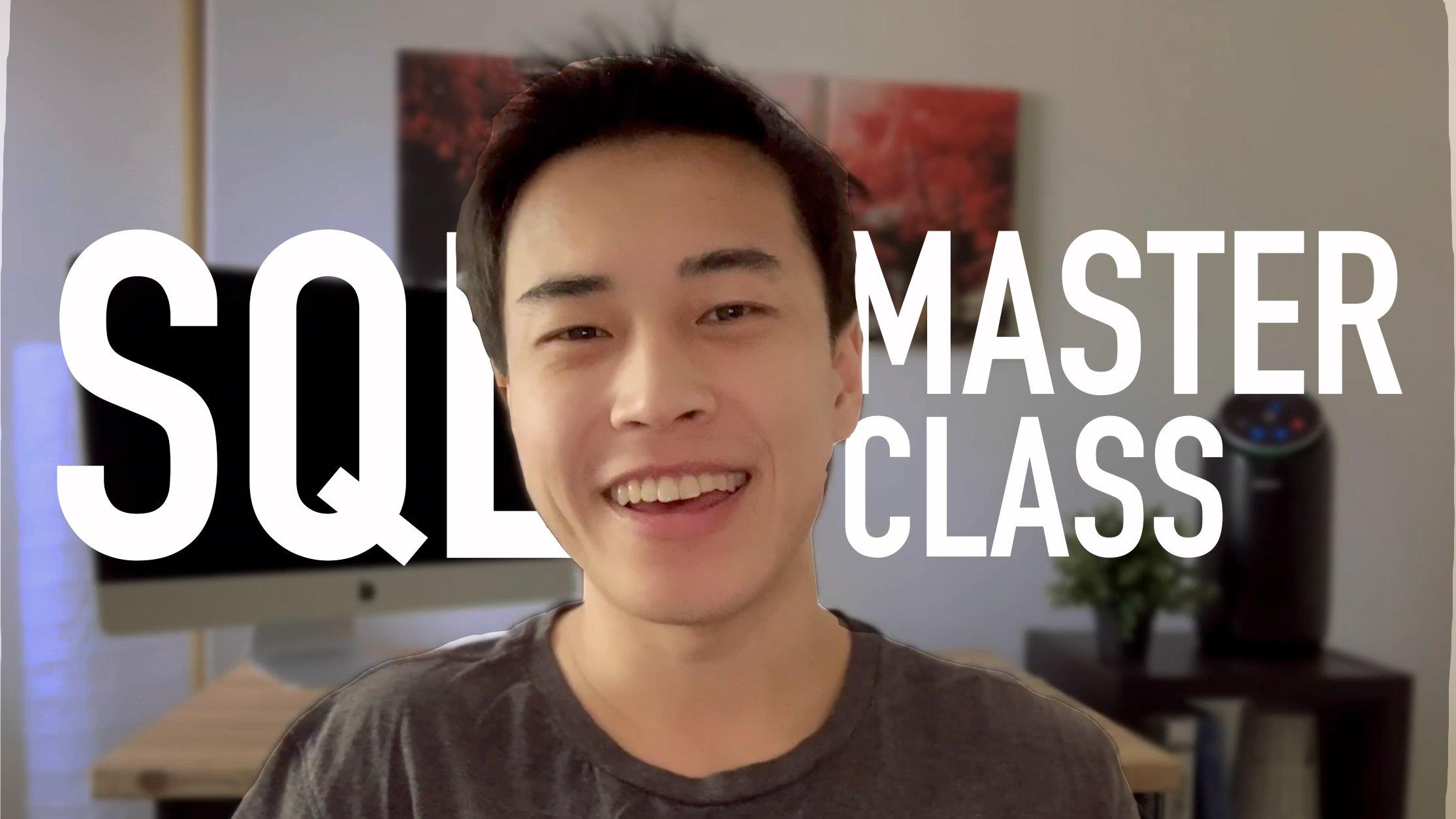 featured class