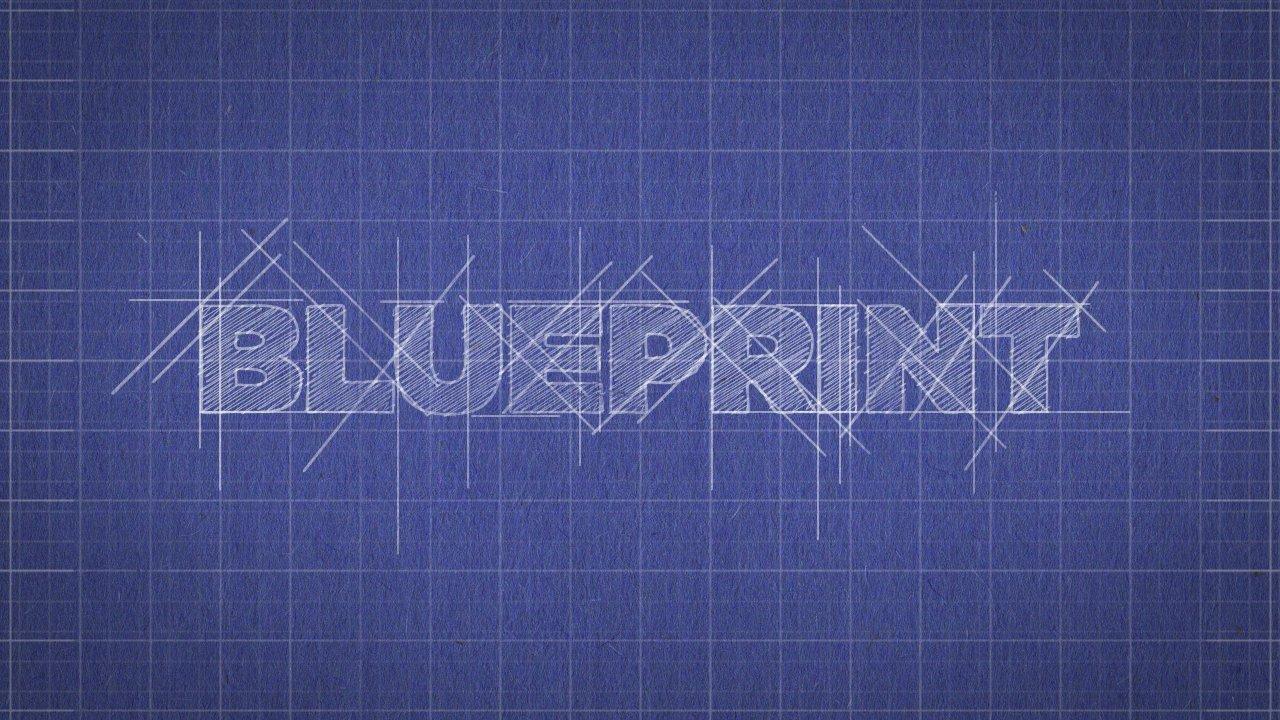 Intermediate after effects blueprint logo reveal duncan rogoff intermediate after effects blueprint logo reveal duncan rogoff skillshare malvernweather Gallery