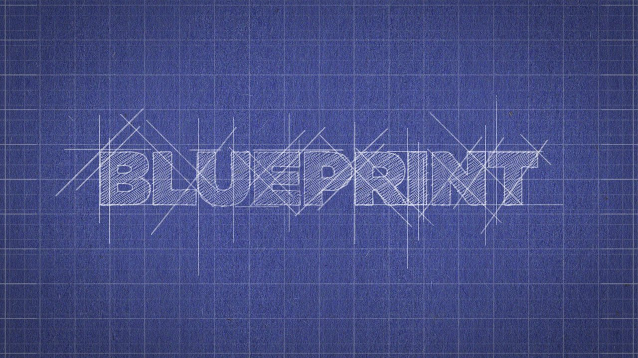 Intermediate after effects blueprint logo reveal duncan rogoff intermediate after effects blueprint logo reveal duncan rogoff skillshare malvernweather Gallery
