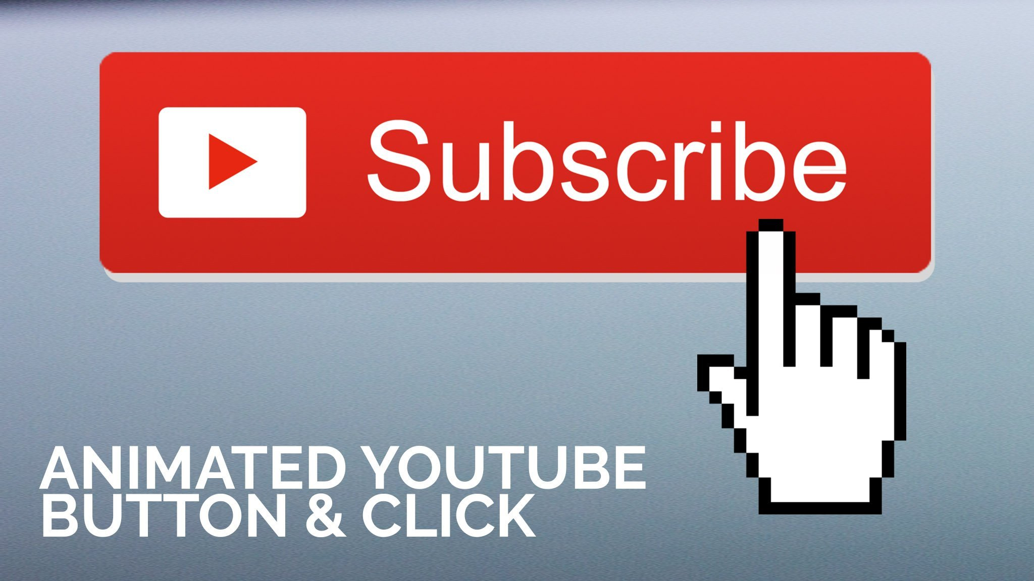subscribe button gif download free