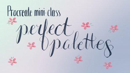 class image