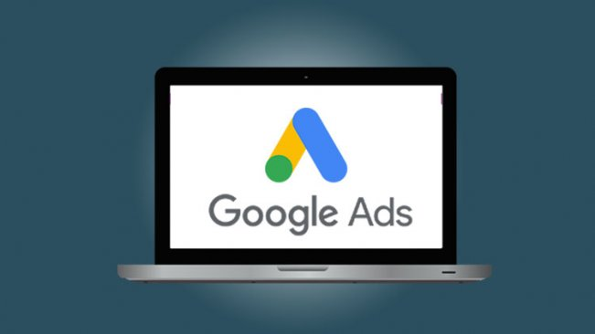 Google Ads Workshop: How to Get Traffic with PPC ads