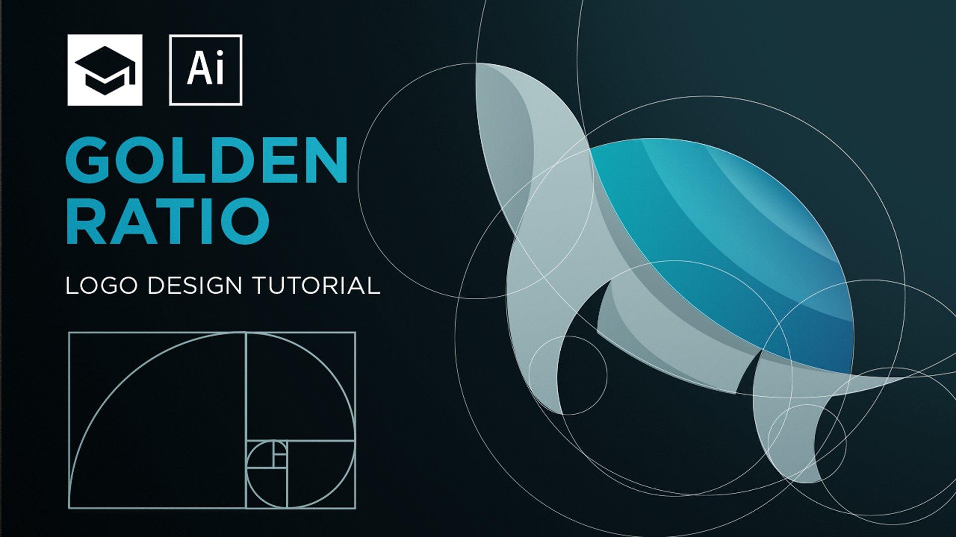 Design, Logo Design, skillshare,
