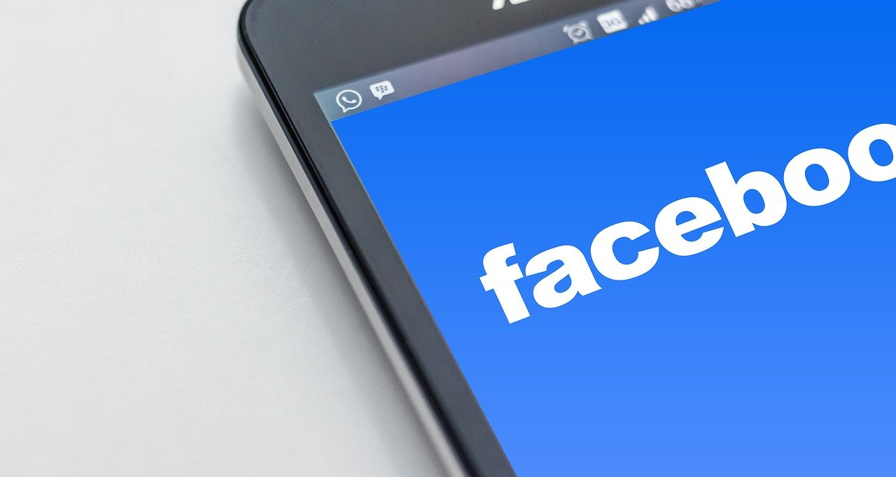 Marketing, facebook marketing, free marketing course, free online course