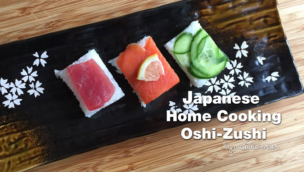 Download japanese cooking music youtube