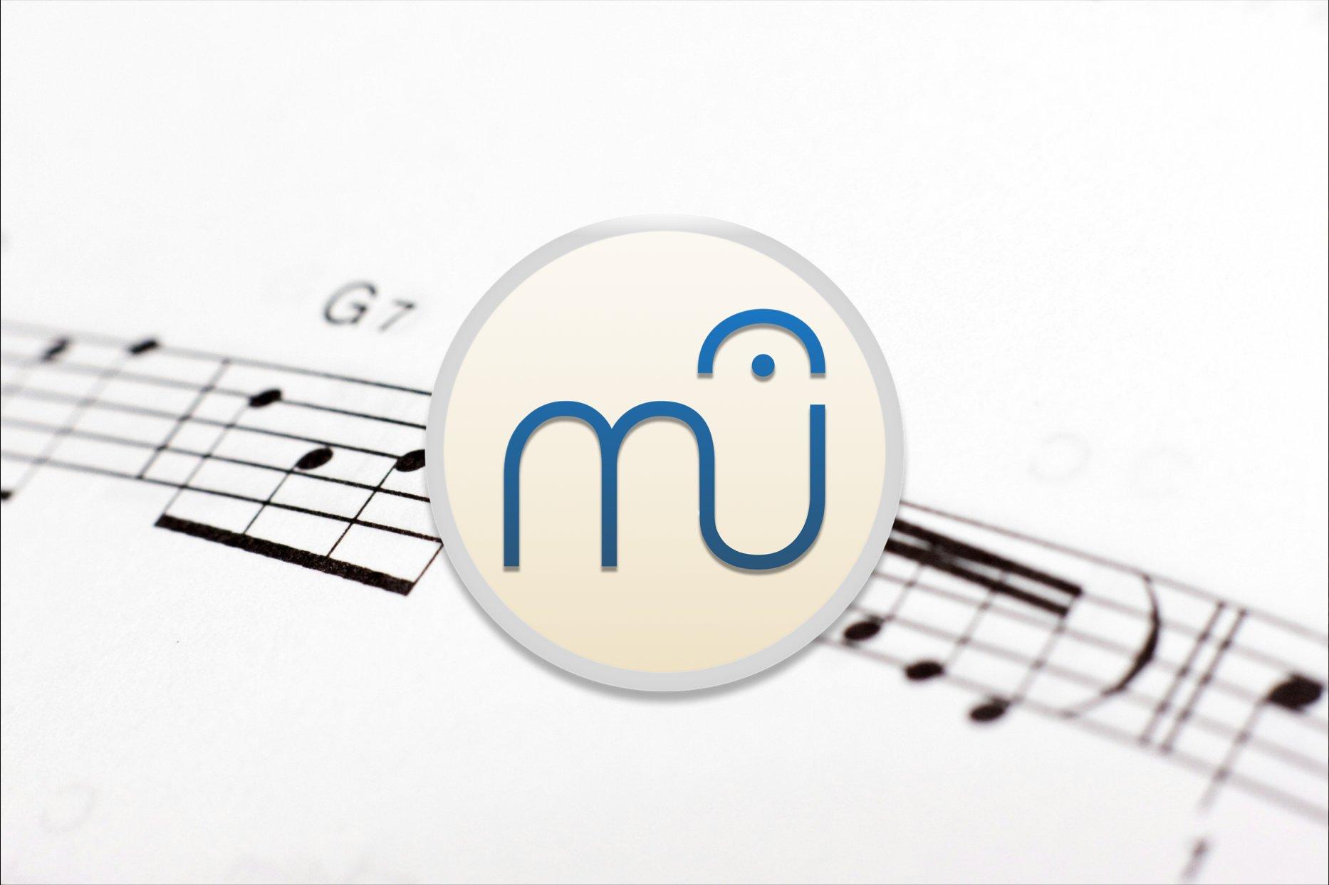 MuseScore: Mastering Music Notation Free Software | Jason