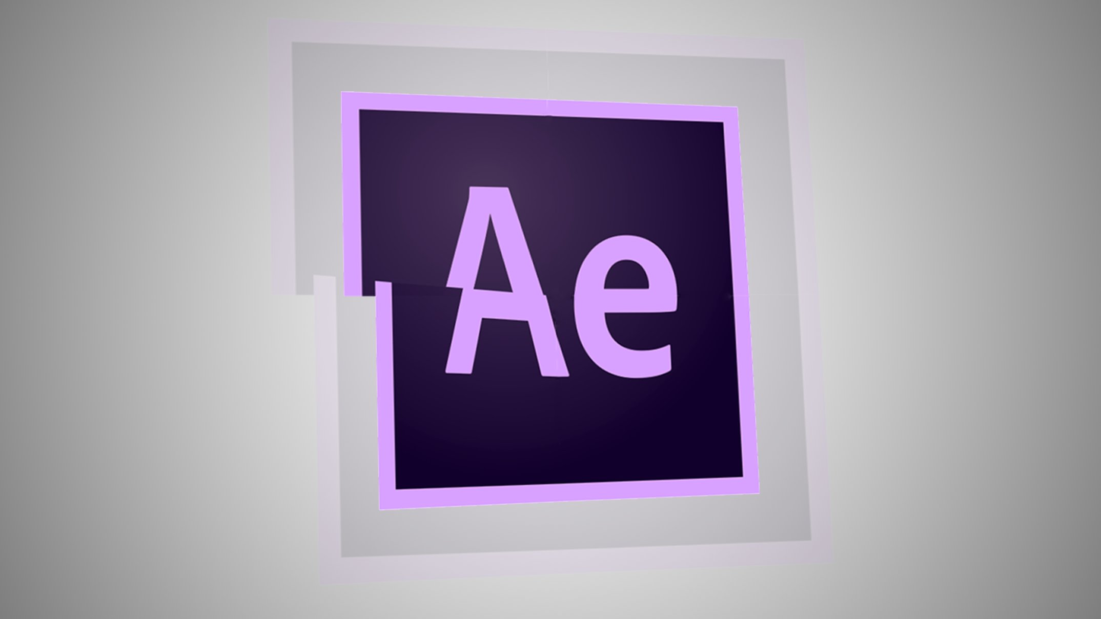 logo animation series unfolding introduction in after effects andrzej pach skillshare