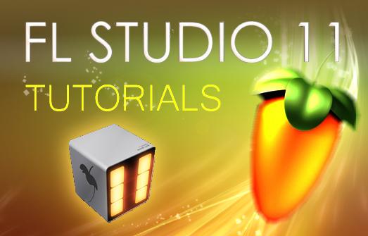 دانلود fl studio 12.9
