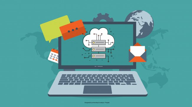 The Complete Database Design Beginners Tutorial