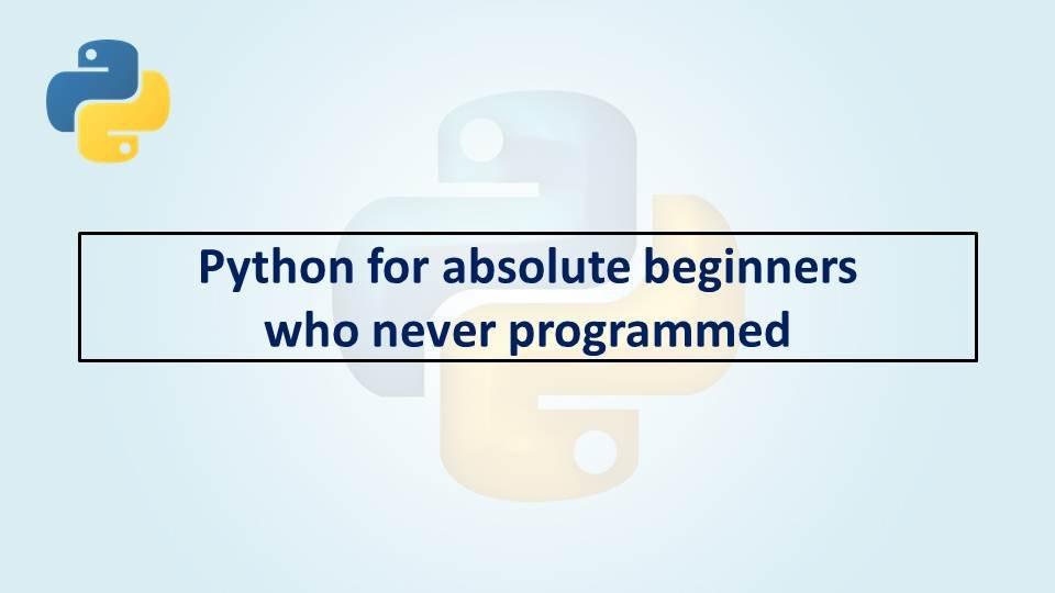 skillshare, Python, Development,