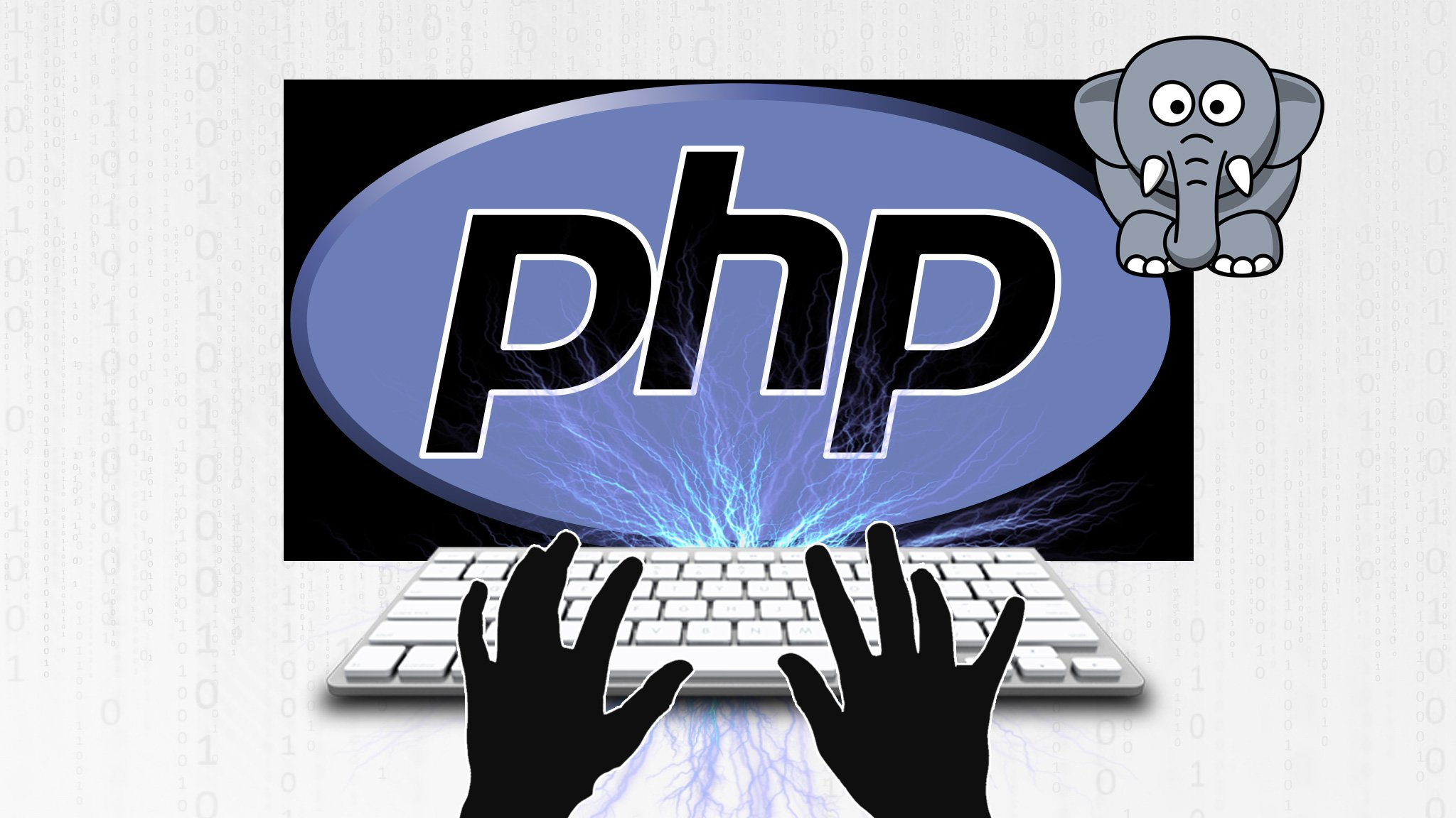 Quick Learning PHP for Beginners