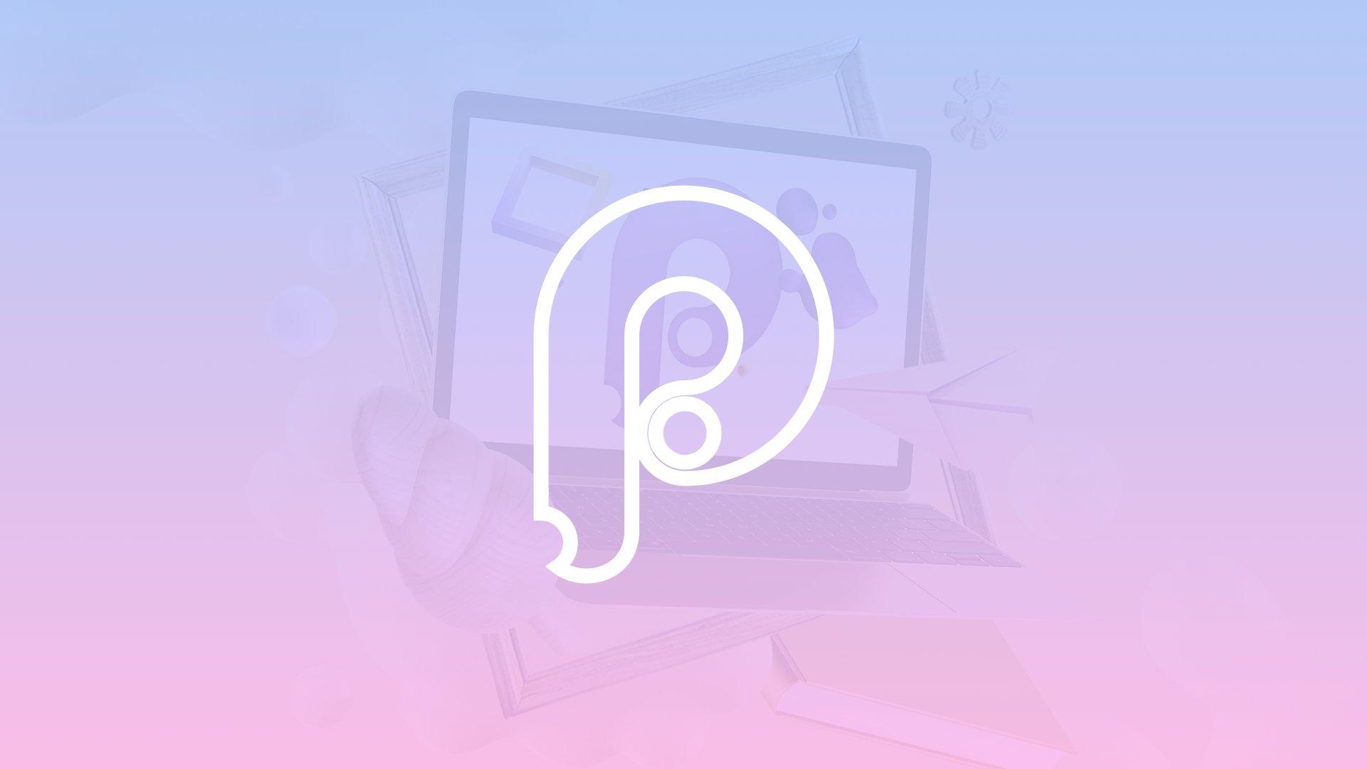 Principle App - UI Prototyping