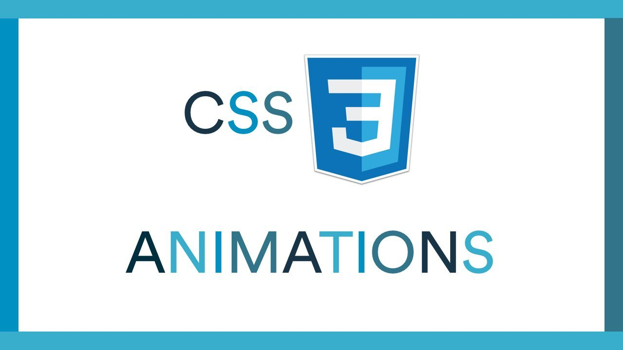 CSS3 Animations with Transitions & Transforms