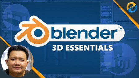 Online 3D Modeling Classes | Start Learning for Free | Skillshare