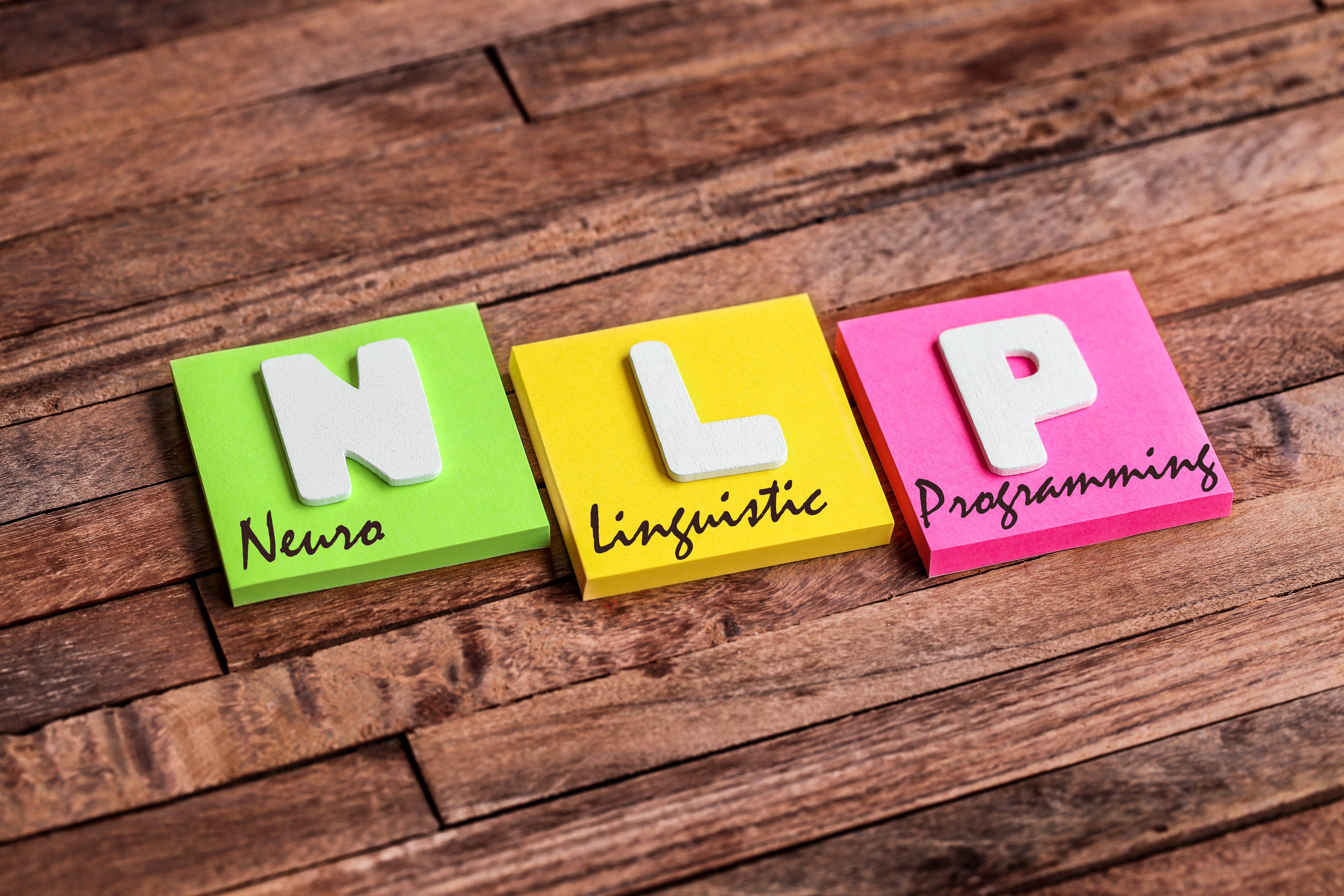 Neuro Linguistic Programming Master Class Part 1  Introduction, Goal Setting, Perception and Reality