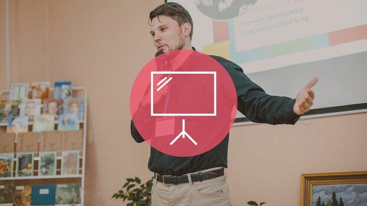 Kết quả hình ảnh cho Evgeny Makhina – 21st Century Presentation Skills