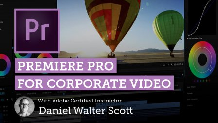 Adobe Premiere Tutorials For Beginners Pdf