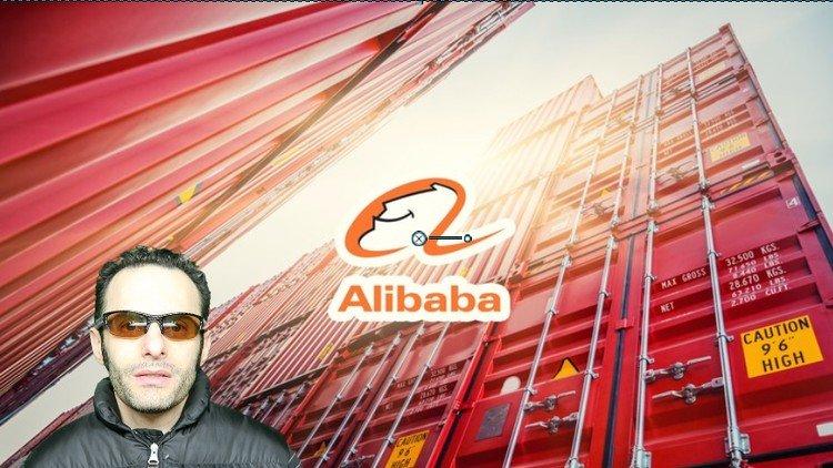alibaba essay