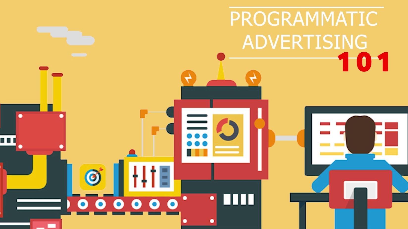 Digital Marketing,